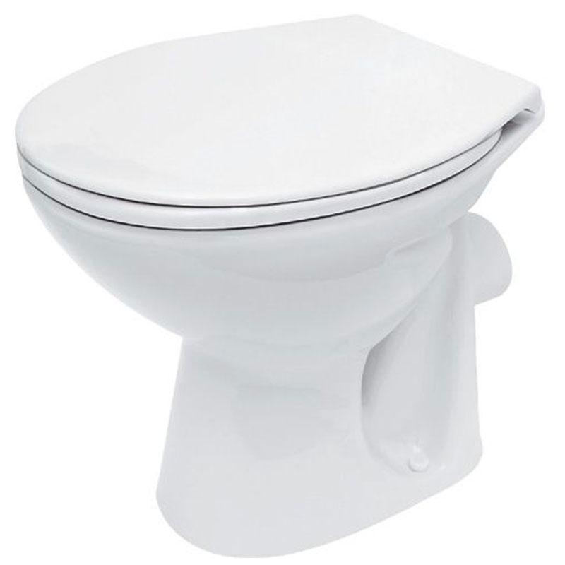 WC šolja baltik President