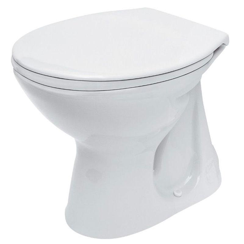 WC šolja simplon President