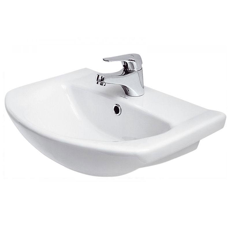 Nadgradni umivaonik Libra