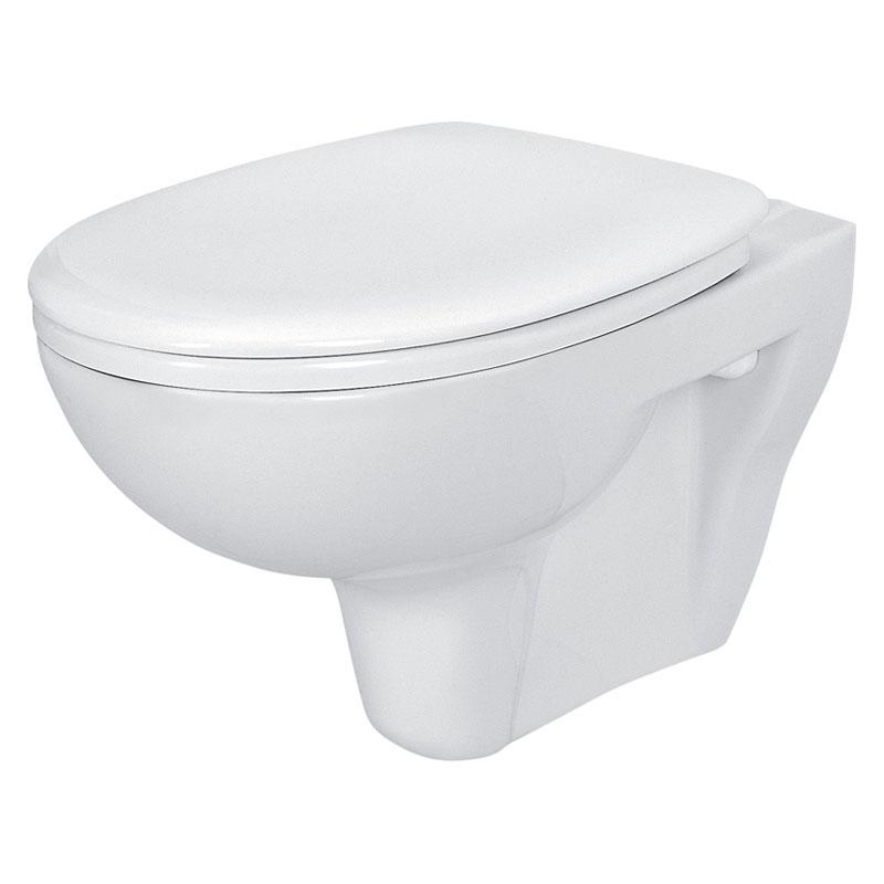 WC šolja konzolna President