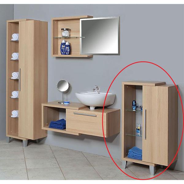 ormari za kupatilo