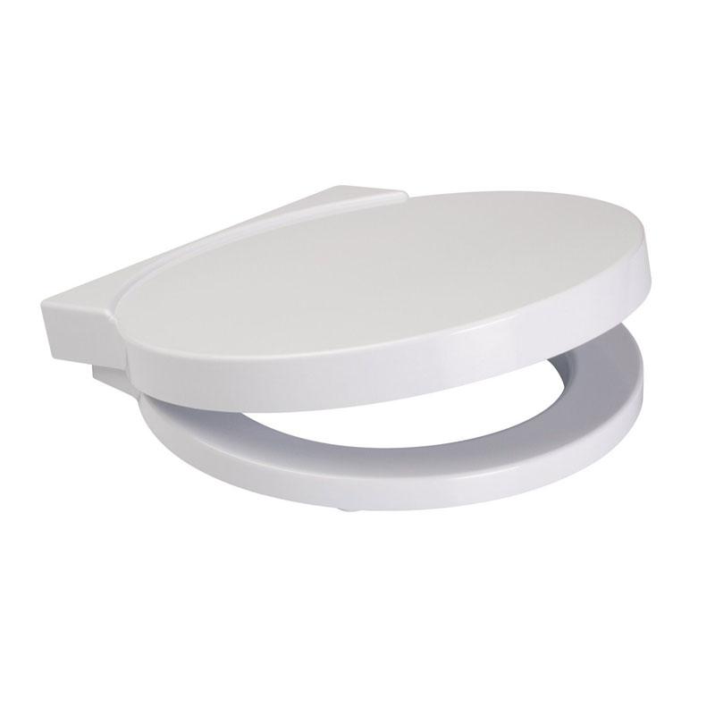 WC daska Nano antibakterijski