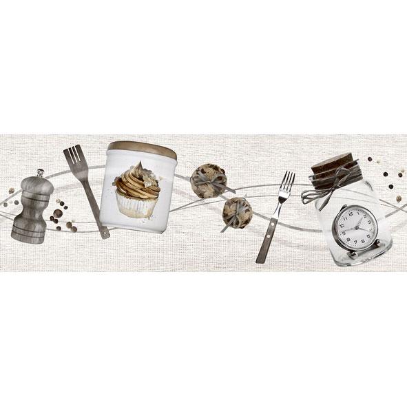 plocice za kuhinju