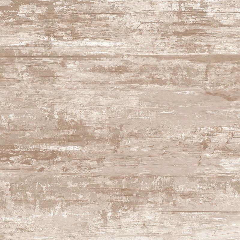 plocica imitacija drveta, za pod, braon, drvo
