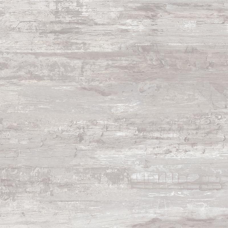plocica, polet, imitacija drveta, zidna, siva