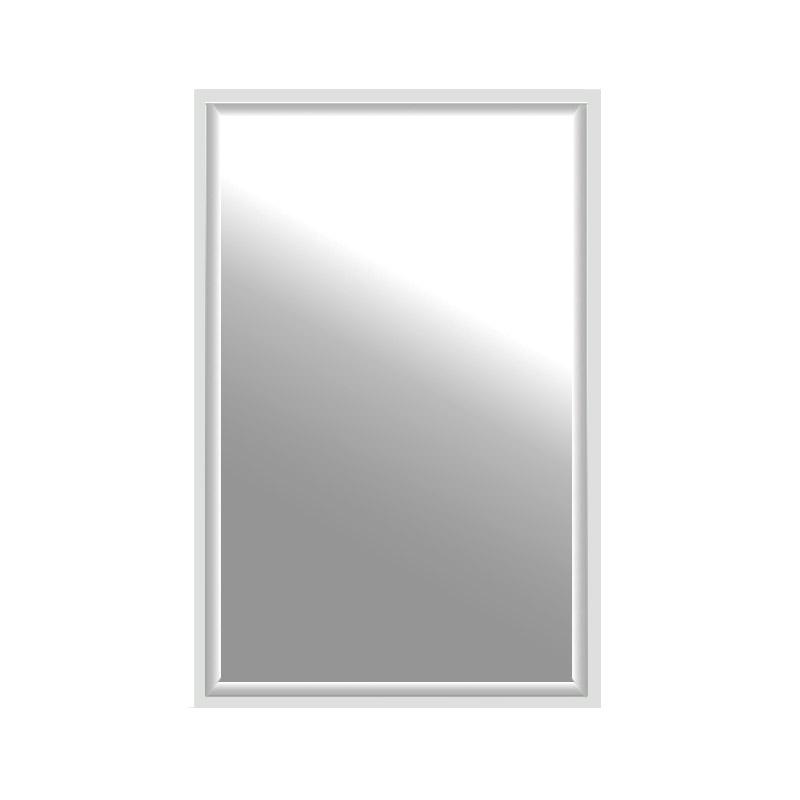ogledalo za kupatila