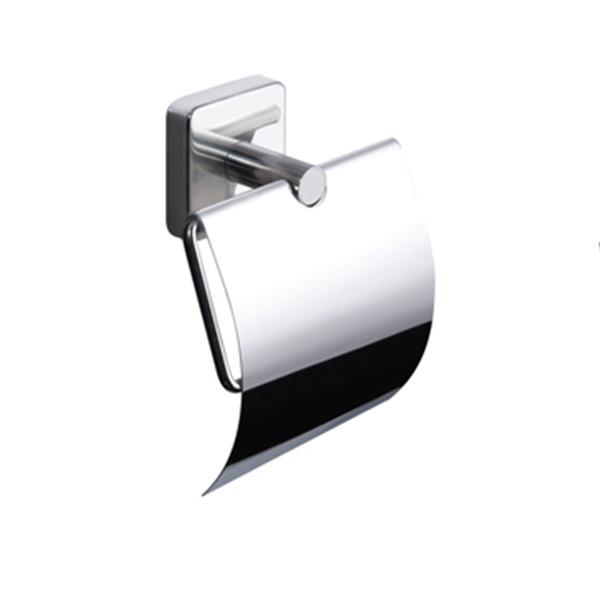 drzac wc papira