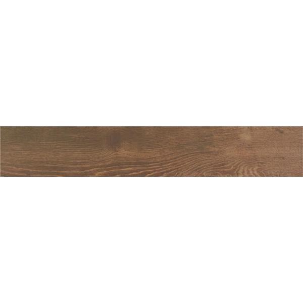 plocice imitacija drveta