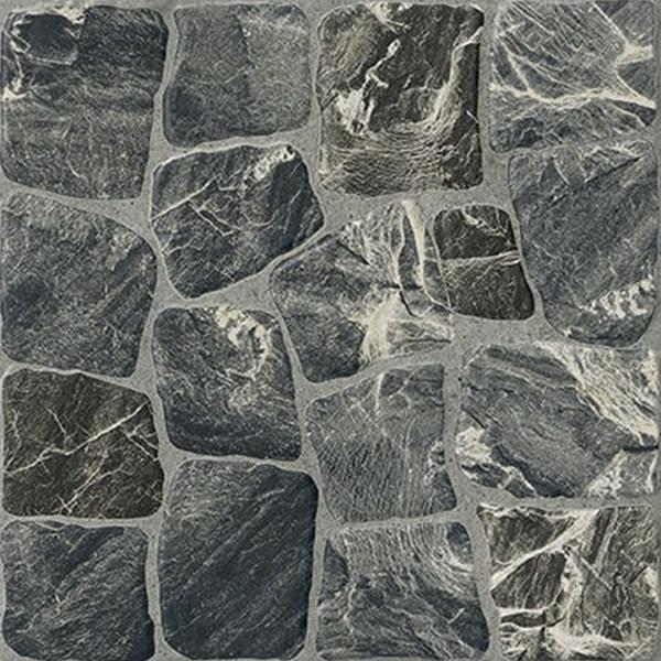 keramicke plocice