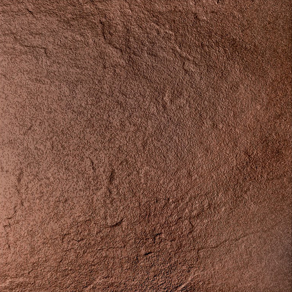 plocica