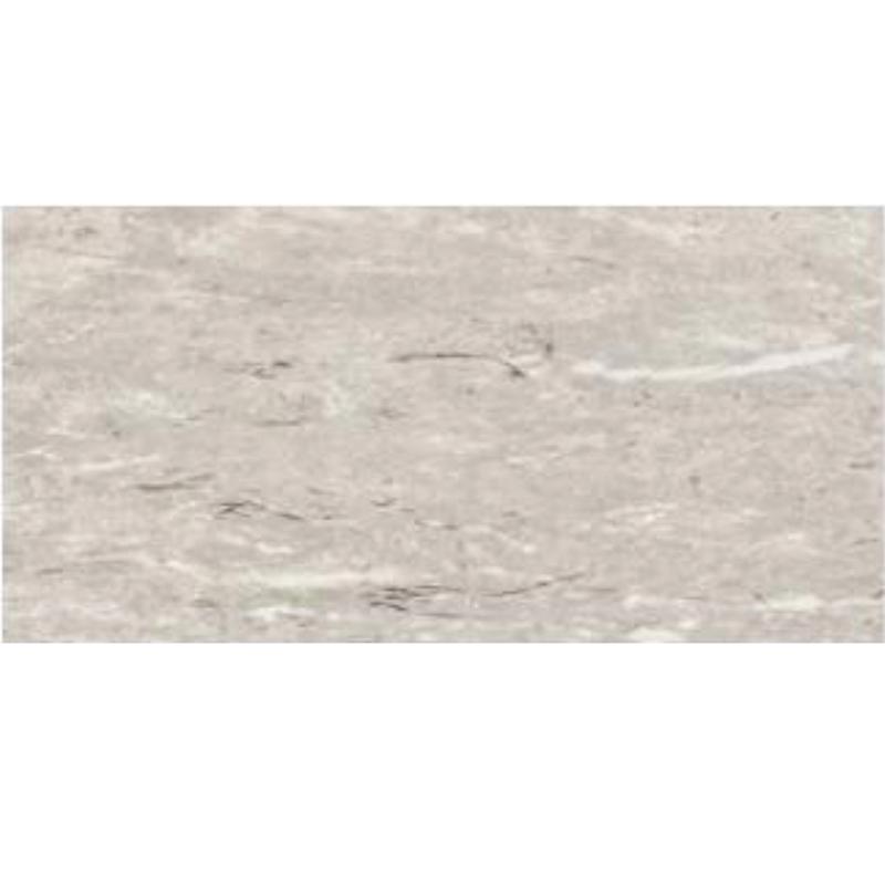 plocica, imitacija kamena, za spolja, zimootporna
