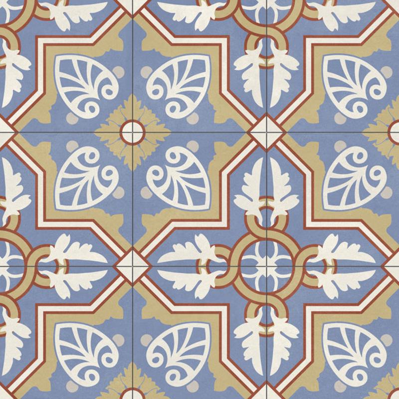lux plocice, aparici, porcelanske plocice, dizajn, sarene plocice