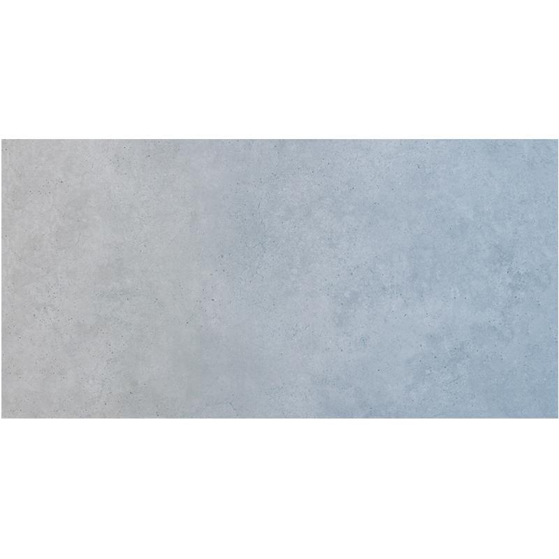 lux plocice, plave, sive, talas, keramicke plocice