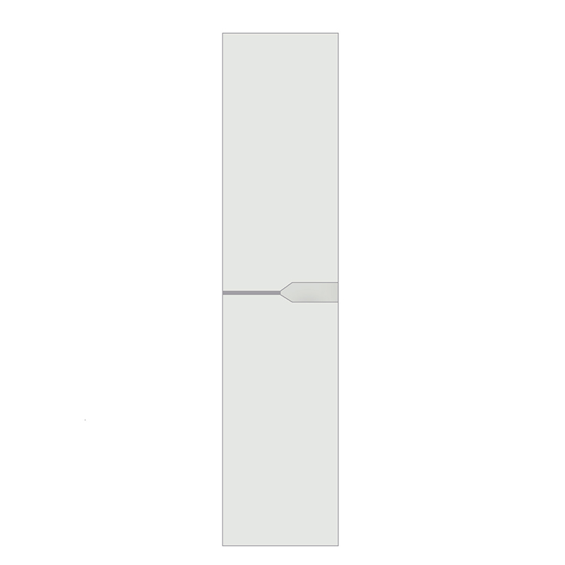 Ormaric za kupatilo vertikala