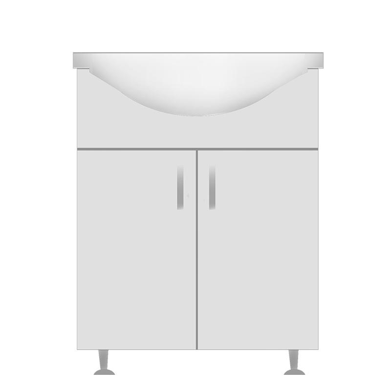 ormaric za kupatila